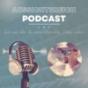 Aussichtsreich Podcast Podcast Download