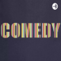 Comedy Und Koks AG Podcast Download