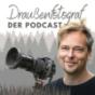 Podcast Download - Folge Folge 3: Meine Fotoanfänge online hören