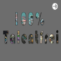 Podcast Download - Folge 100% Talentfrei Episode 9 online hören