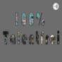 100% Talentfrei Podcast Download