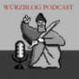 Würzblog Podcast - Würzburg auf die Ohren (WüPod-MP3) Podcast Download
