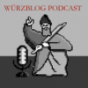 Podcast Download - Folge WüPod071 Gefühlsecht: Notaufnahmeschwester Ingeborg Teil 1 online hören