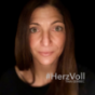 #HerzVoll Podcast Download