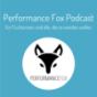 Podcast Download - Folge Mutig und selbstbewusst zur Selbständigkeit online hören