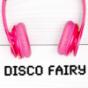 Disco Fairy - Eine Hochzeits-DJane berichtet. Podcast Download