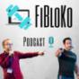 Der Fibloko - Podcast Podcast Download