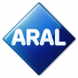 Aral AG Podcast Download