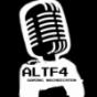 ALTF4 - Gaming Nachrichten Podcast Download