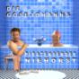 Die Gosejohanns: Mittelalte weiße Männer Podcast Download