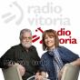 Podcast Download - Folge Arturo Martínez y Cristina Blanes recorrerán en bici la distancia entre Almería y Vitoria online hören