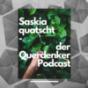 Podcast Download - Folge Warum es mir so schwer viel - Social Media, Vegan und co. online hören