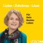 Lachen - Schwärmen - Lösen Podcast Download