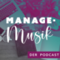Managemusik - Selbstmanagement im Musikstudium Podcast Download