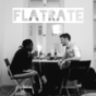 Flatrate Podcast Download