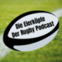 Die Eierköpfe - Der Rugby Podcast