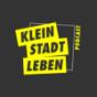Podcast Download - Folge Kleinstadtleben S02 #03 - Schuttig stay or should I go online hören