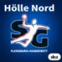 Hölle Nord Podcast Download