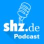 Podcast Download - Folge Schnack & Thumby live vom Barcamp in Flensburg online hören