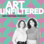 Art Unfiltered Podcast Download