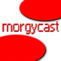 Morgycast (swiss edition) Podcast Download