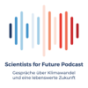 Podcast: Scientists for Future Podcast