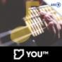 YOU FM Soundcheck - Musik aus Hessen Podcast Download