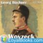 Woyzeck by Georg Büchner Podcast Download