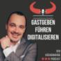 Küchenherde Gastro Hacks für dein nächstes Level Podcast Download