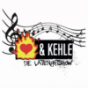 Head & Kehle Podcast - Die HipHop-LateNightShow Podcast Download