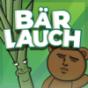 Bärlauch Podcast Download