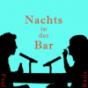 Nachts in der Bar Podcast herunterladen