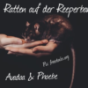 Ratten auf der Reeperbahn Podcast Download