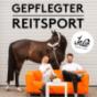 Gepflegter Reitsport Podcast Download