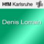 Portraitkonzert: Denis Lorrain - SD Podcast Download