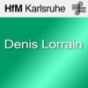 CONTRA MORTEM im Portraitkonzert: Denis Lorrain - SD Podcast Download