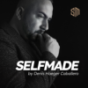 Podcast: SELFMADE by Denis Hoeger Caballero