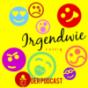 Podcast Download - Folge Wie mann Fische tötet online hören