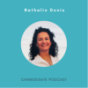 Changegate Podcast