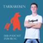 TARIKSREISEN Podcast Download