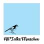 AllTalksMenschen Podcast Download