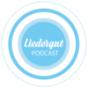 Liedergut Podcast Download