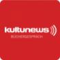 kulturnews: Büchergespräch Podcast Download