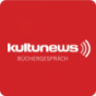 kulturnews: Büchergespräch Podcast Download