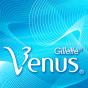 Gillette - Venus bewegt Dein Leben! Podcast Download