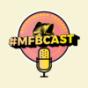 MFBCAST -- DER PODCAST FÜR ANGLER BY MYFISHINGBOX Podcast Download