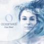 Meeresrauschen. Oceanwell - Care Now! Podcast Download