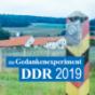 Was wäre, wenn... - Das DDR Gedankenexperiment Podcast Download