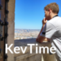 KevTime Podcast Download