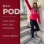 Podcast Download - Folge #15, Räume mit Leben füllen online hören